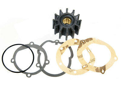 Impeller kit suitable for Volvo Penta 21951348