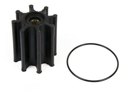 Impeller kit suitable for Volvo Penta 21730348
