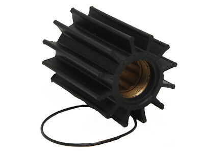 Impeller kit suitable for Volvo Penta 21951358