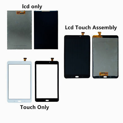 """FOR Samsung Galaxy Tab E 