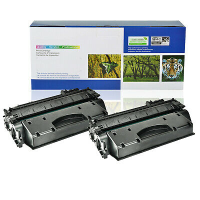 Genuine Canon  2617B001AA Canon 120 Toner Cartridge Black D1120 D1150 D1170 D118