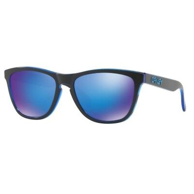 Lunettes de soleil Do30XJEhi6 Frogskins Checkbox Collection Silver / Fire Iridium UNICA YJKD8pJiyg