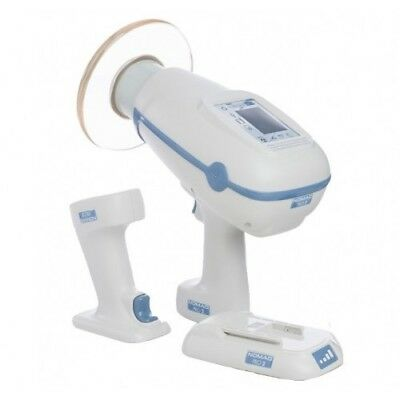 NOMAD Pro2 Handheld Portable Dental X-Ray by Aribex