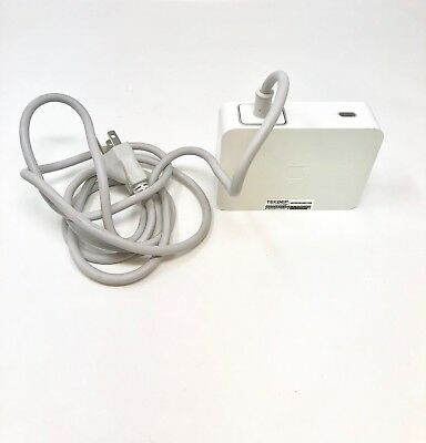 "Genuine 23"" Apple Cinema 90W AC Power Adapter Charger A1097 & A1082 / 661-4379"