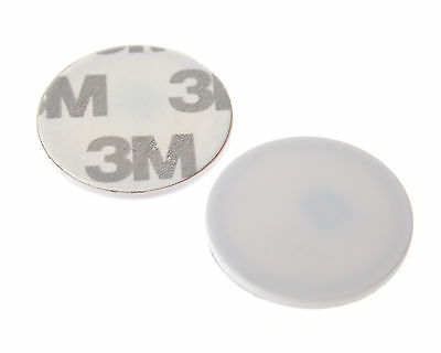 Individual NET2 Proximity Tokens Self Adhesive for Paxton Access