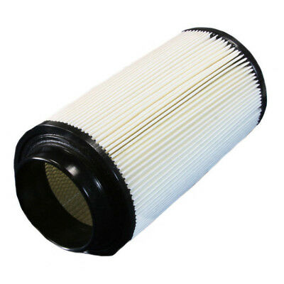 7080595 air filter for polaris scrambler 850 xp 500 xp 1000 sportsman 335  400