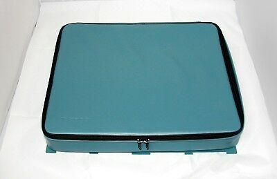 Tektronix 016-1268-00 Accessory Pouch on Mounting Plate for TDS Family