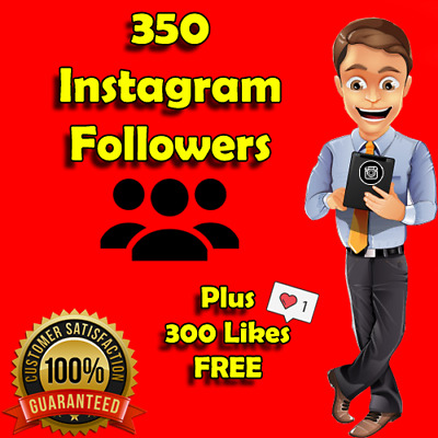 Amazing Instagram Follow Service | Supper Fast Delivery | Good Qulity