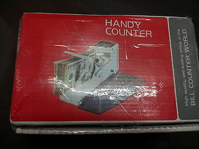 Handy Counter - High quality