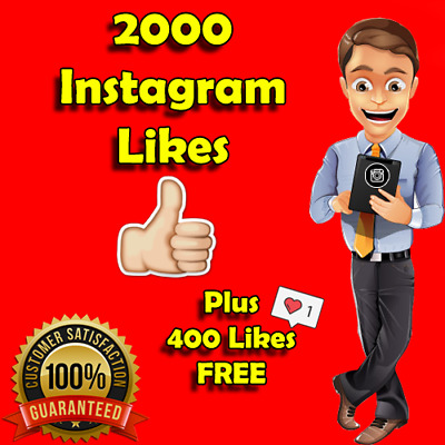 Amazing Instagram Service | Supper Fast Delivery | Good Qulity