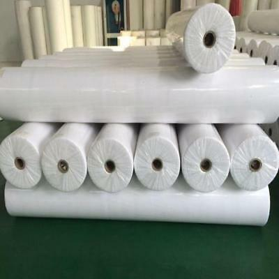 "55""/140CM WIDE - THERMAL 3 Pass BLACKOUT CURTAIN LINING FABRIC SOLD PER METRE"