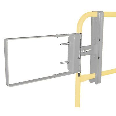 """Spring-Loaded Safety Gate 24""""- 40""""W Opening, Lot of 1"""