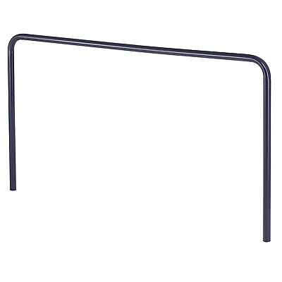 "26"" Upright Frame for 60""L Adjustable Panel Truck, 2/Pk, Lot of 1"