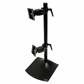 DeskStand DS100 Stand, Lot of 1