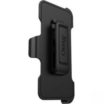 Replacement Belt Clip Holster for OtterBox Defender Case iPhone X