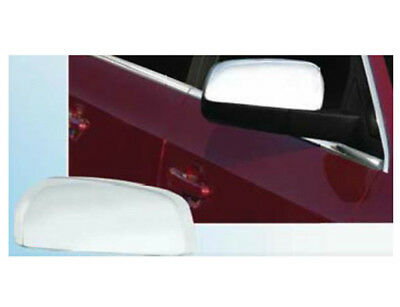 Mirror Cover Fits 2010-2018 Ford Taurus 4-Door Sesellimitedsho