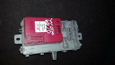 ywc104500 52010268d Fuse box  Rover 400-Series 112025-74