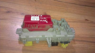 ywc104500 52010268d Fuse box  Rover 400-Series 94018-15