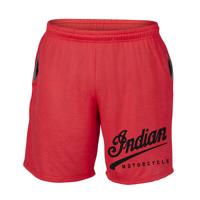 Short Hose Shorts Indian Indianer Motorcycle Biker 1% Rocker Motorrad Free Fun
