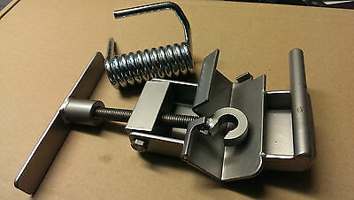 Henny Penny Door Lid Tool + Spring / Removal & Load Tool Part 21642