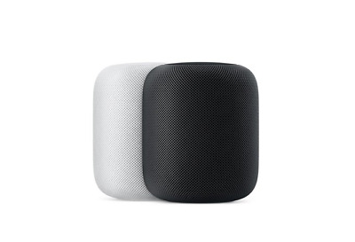 Apple Homepod (Both colours available)