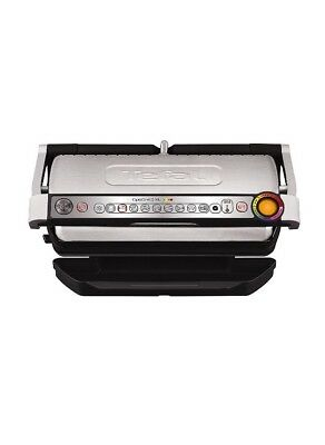 TEFAL Optigrill XL Grill Plus