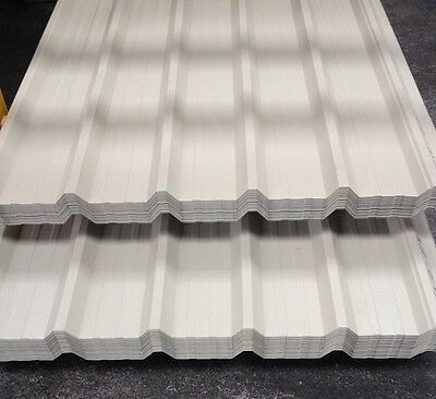 Box Profile/Corrugated/Tile Effect roofing sheets ***Offer***We Manufacture***