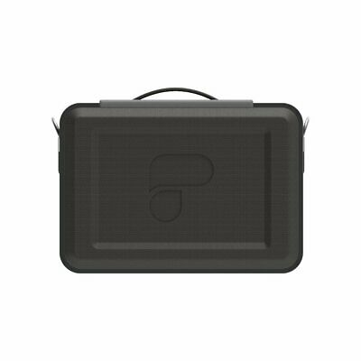 PolarPro Storage Case for DJI Mavic AIR Drone | Rugged Edition