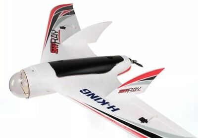 hobbyzone airplane with Huge Skywalker X8 Fpv Flying Wing 2122mm Epo 232759178099 on Rtf further Piperpacer in addition Foam Rc Airplanes also Huge Skywalker X8 FPV Flying Wing 2122mm EPO 232759178099 in addition 191396290253.