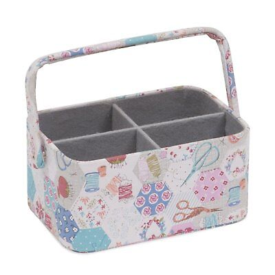 Notions Medium Desk Organiser Caddy - Hobbygift MRCOs/440