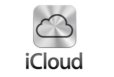 Icloud Lock Removal Eligibility Checker - Full Gsx Report