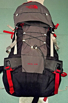 59aeabbcf THE NORTH FACE MG 45 Backpack