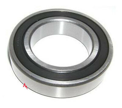 Cuscinetto Mozzo 17x30x7mm 6903RS mozzo ruota CW Bearing made in Italy