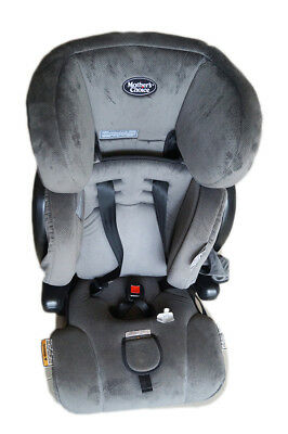 Mother's Choice Baby Car Seat