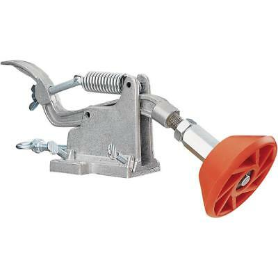 New Pair Orange Board Buddies Anti-Kickback Hold-Down Devices for Radial Arm Saw