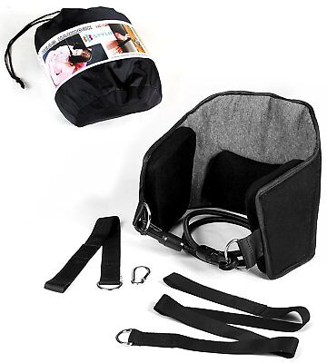 Stylo Best Quality Neck Hammock - Neck & Back Relief - Cervical Spine Alignment