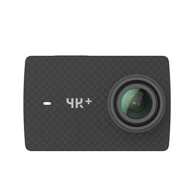 "4K+ Action Camera FIRST Amba H2 SOC Cortex-A53 IMX377 12MP LCD 2.2"" RAM WIFI"