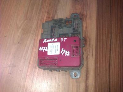 52010268d ywc104500 Fuse box  Rover 200-Series 52547-58