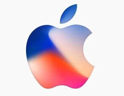 Apple Care - iPhone 7, 7+, 8, 8+ (Less than 180 days Active) Worldwide Service