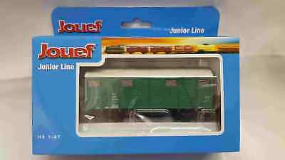 Jouef hj6107 Junior Line