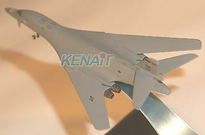 "1:400 B-1B Lancer Bomber ""Operation Iraqi Freedom"" Dragon Wings #56264"