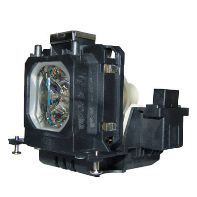 Sanyo POA-LMP114 / 610-336-5404 Philips UltraBright Projector Lamp Housing DLP