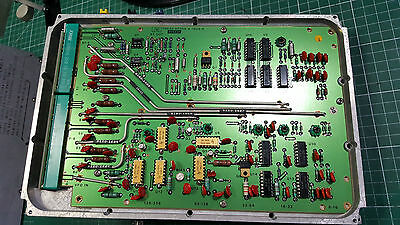 Hp Agilent 8640A Frequency Divider Assy