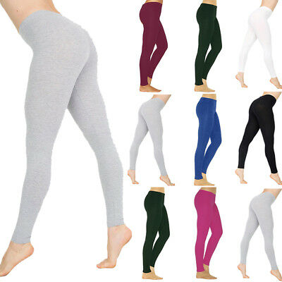 Women Sports Gym Yoga Running Fitness Leggings Pants Jumpsuits Athletic Clothes