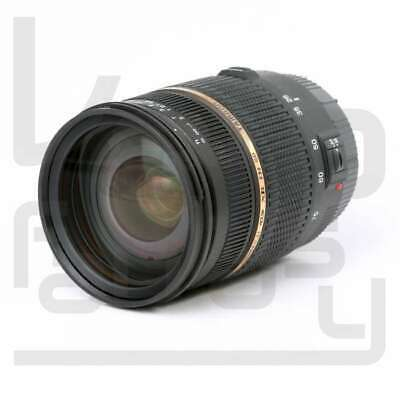Genuino Tamron AF 28-75mm f/2.8 XR Di LD IF For Canon (A09E)