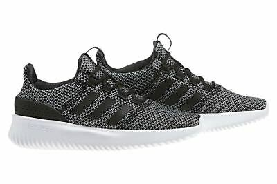 adidas NEO | Damen | Cloudfoam Ultimate | Sneaker