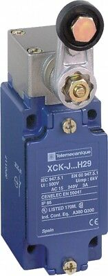 Schneider Electric Positionsschalter IP66 XCKJ10511H29