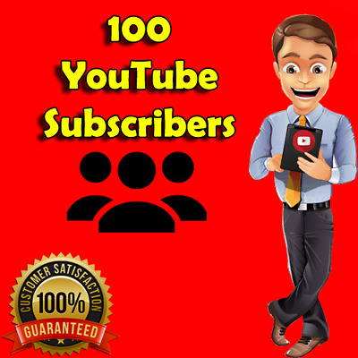 Amazing YouTube Service | Supper Fast Delivery | Good Quality