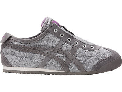 low priced c6733 86003 ONITSUKA TIGER WOMEN'S Mexico 66 Slip-on Shoes D7L8N ...