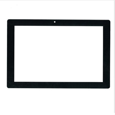 New Digitizer Touch Screen Panel for Smartab ST1009X 10.1 Inch Tablet 45pin #amk